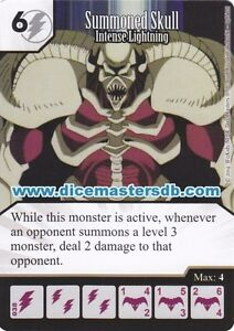Summoned-Skull-Intense-Lightning-038-Yu-Gi-Oh-Dice-Masters