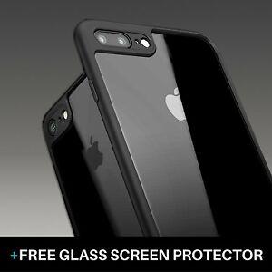 iphone 7 phone case thin