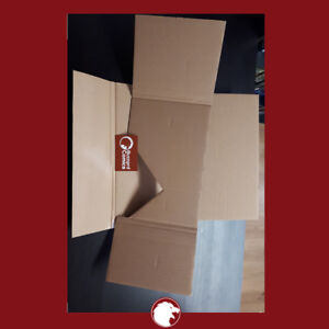 10-x-CARDBOARD-TWISTER-COMIC-MAGAZINE-BOOK-DVD-CD-MAILERS-LARGE-LETTER-SIZE