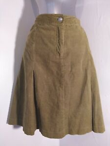 Laura-Ashley-pin-cord-skirt-size-14-work-smart-casual