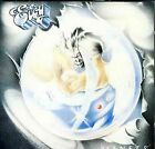 Planets by Eloy (CD, Mar-2005, EMI Music Distribution)