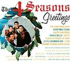 4 Seasons Greetings von The Four Seasons (2013)