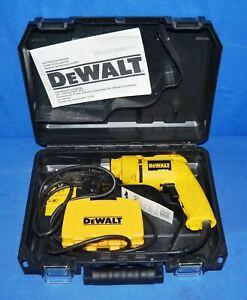 DeWALT-DW101-Drill-Driver