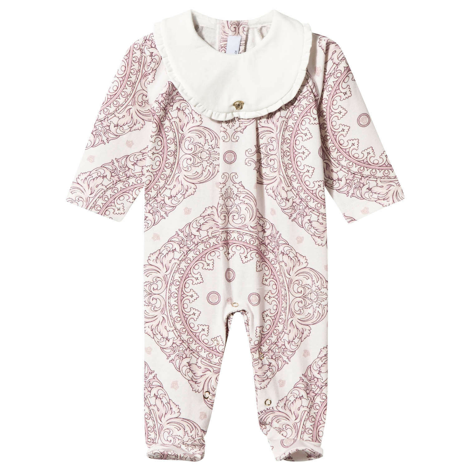 Girls Baby Clothing Baby