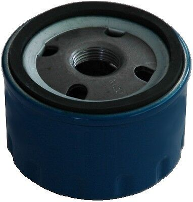 Honda Civic Tourer Mk Ix 2014-2016 Mann Oil Filter Engine Filtration Replacement