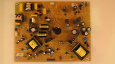 "Emerson 50"" LF501EM4F LF501EM4 A3AUGMPW A3AUKMPW Power Supply Board"