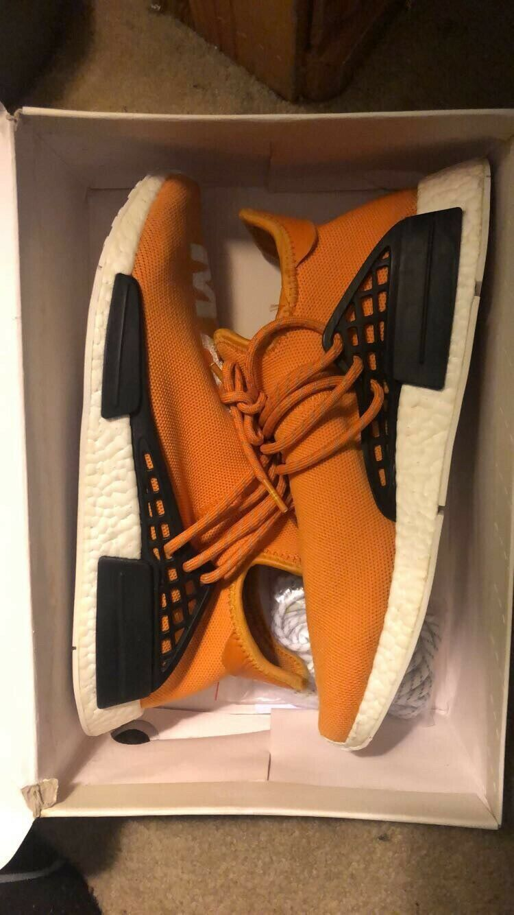 88fb601bd Join our newsletter list. Go Email is required Adidas Yeezy 350 Boost Low Kanye  West ...
