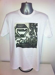Sneaker-Pimps-fan-t-shirt-Becoming-X-Trip-Hop-Electronica-IamX