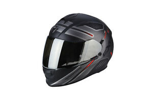 Helmet-Casco-Helmet-Scorpion-Exo-510-Air-Route-Red-Size-M-57-58