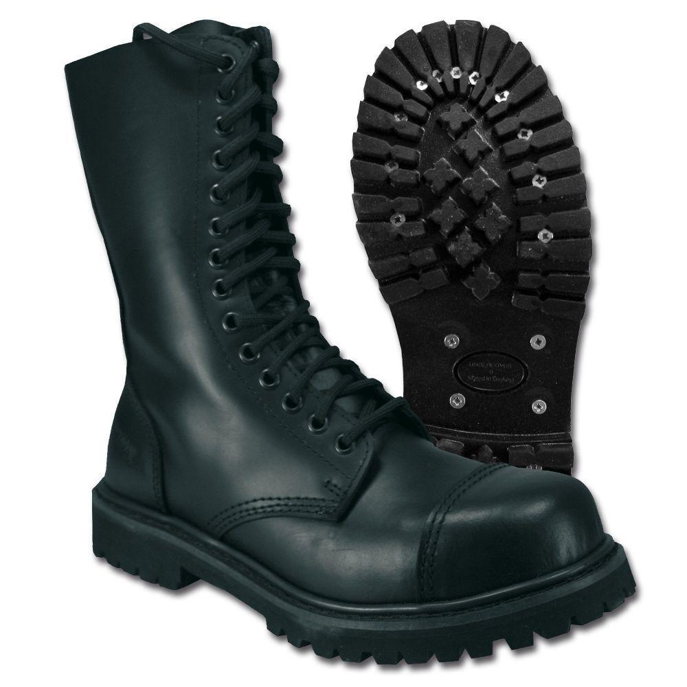 Globe encore 2 Navy Jaune    Chaussures Basket  skater Chaussures 975b92