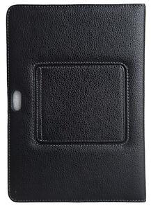 Samsung-Galaxy-Tab-1-amp-Tab-2-10-1-inch-PU-Leather-Portfolio-Case