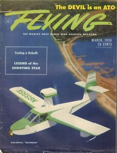 Flying-Magazine-Colonial-Skimmer-amp-Testing-a-Rebuilt-March-1956-020418nonr