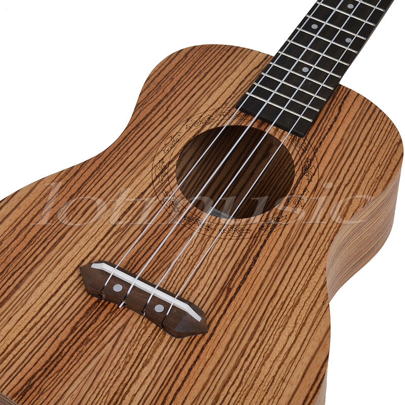 kmise 26 inch tenor ukulele uke hawaii guitar musical. Black Bedroom Furniture Sets. Home Design Ideas