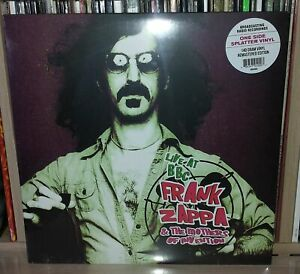 LP-FRANK-ZAPPA-LIVE-AT-BBC-PURPLE-BLACK-SPLATTER