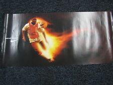Poster Nike Patrick Kluivert (Ajax) (JS)