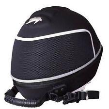Motorcycle Motorbike Helmet Bag Headcase Storage Carry Case 30cm Height S