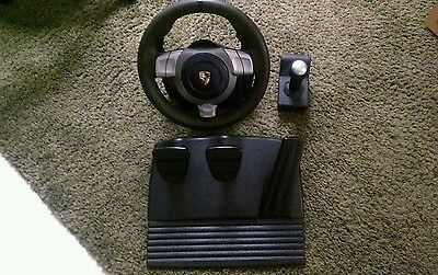steering acces collection on eBay!