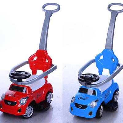 Kinderfahrzeuge Bobby Car Rutschauto Rutscher Bobby Car Kinderfahrzeug Lauflernwagen 3 In 1 Rot Und Blau Die Nieren NäHren Und Rheuma Lindern