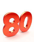 stumagu80