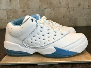 106 313508 5 Blue Hombre Zapatos Melo Jordan 5 Sz 12 2006 Blanco Plata University n8q1xtzpw4