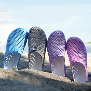 NE-Women-Hollow-out-Beach-Summer-Outdoor-Sports-Casual-Sandals-Slippers-wide