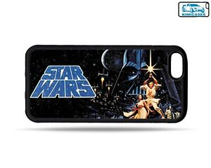 Details About Star Wars Victory Vintage Wallpaper Phone Case Iphone 5 6 7 8 X Xs Max Xr Galaxy