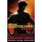 Bodyguard: Ambush (Book 3) by Chris Bradford (Paperback, 2015)