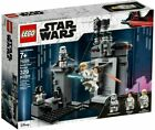 Lego Star Wars Death Star Escape (75229)