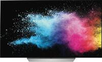 Lg Oled55c7t 55(139cm) Oled Uhd Smart Tv