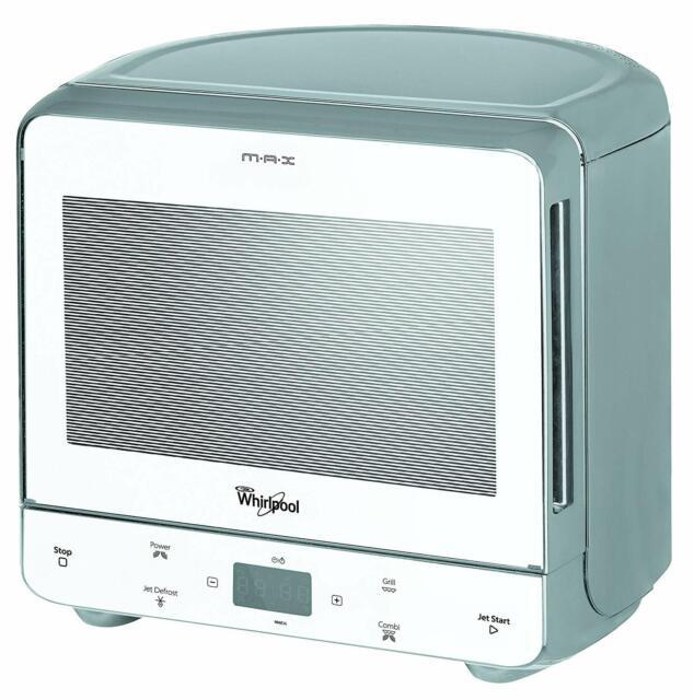 36 Wsl Corner Microwave Grill 13l 700w