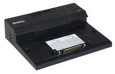 Dell Dockingstation PR03X wie K07A für E5400 E5500 E6400 E6500 M4600 E6320 E6420
