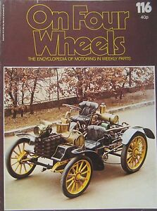 On-Four-Wheels-Magazine-Vol-8-Issue-116-featuring-Tatra