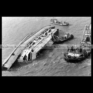 php-03894-Photo-MS-HERALD-OF-FREE-ENTERPRISE-FERRY-SHIP-TOWNSEND-THORESEN-1987