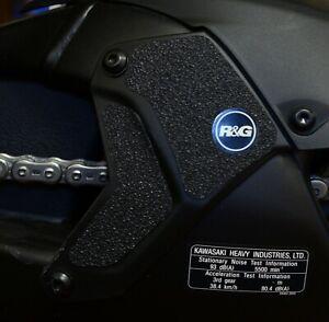 R-amp-g-3pcs-Boot-Guard-Kit-fuer-Kawasaki-Ninja-h2-SX-2018-2020