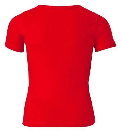 Comics LOGOSHIRT Peanuts: Dog: Snoopy: Joe Cool Kids Children/'s T-Shirt red
