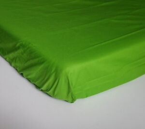 Image Is Loading Elasticated Fitted Bed Sheet For Double Bed Parrot