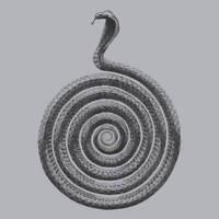 Irkallian Oracle - Grave Ekstasis CD