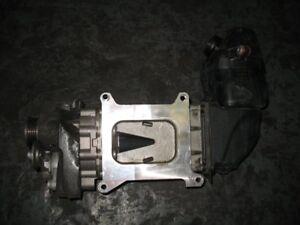 Original-VW-Tiguan-5N-Kompressor-A5592-03c145601e