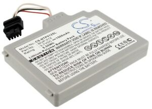 Upgrade-Battery-For-Nintendo-Wii-U-Wii-U-GamePad-WUP-010