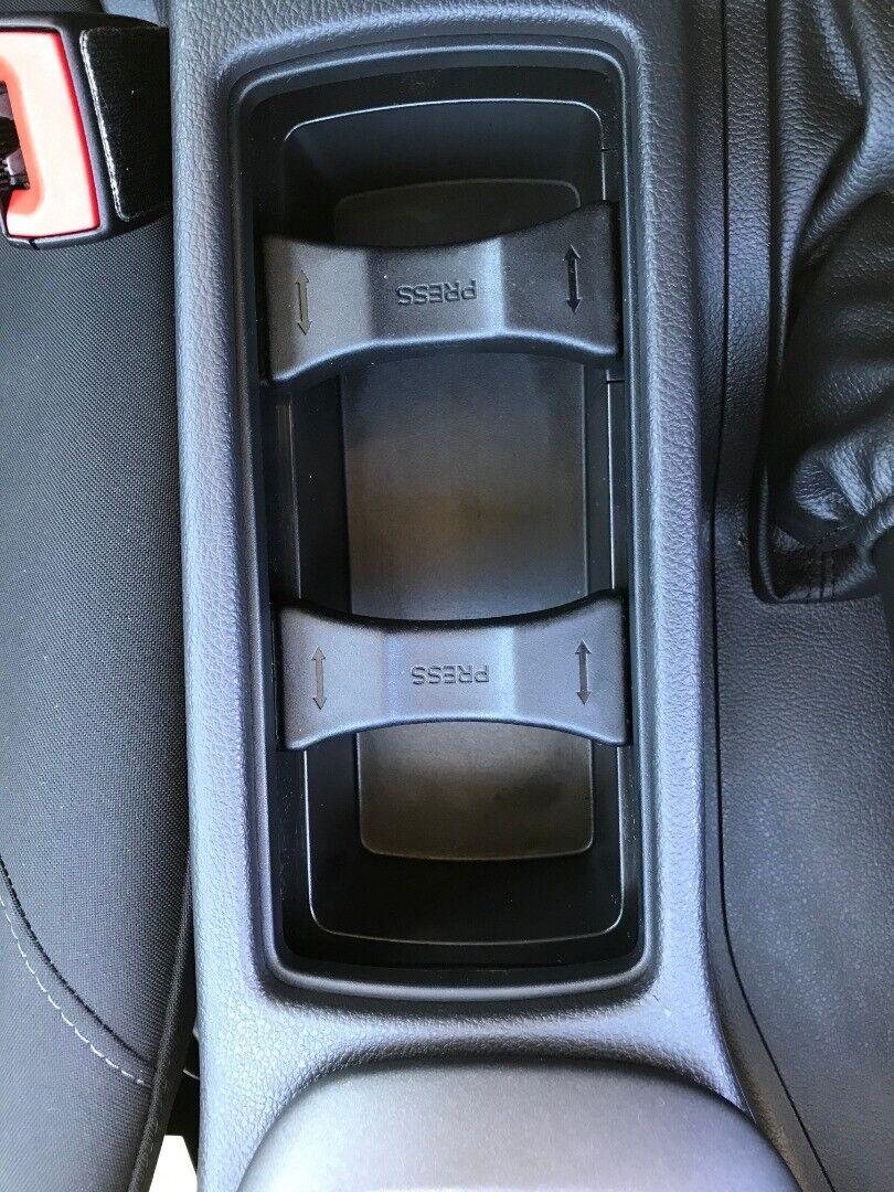 Ford Focus 1,5 TDCi 120 Trend stc. - billede 15