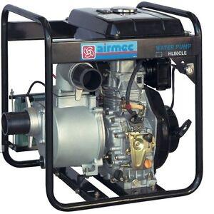 motopompa-HL-80-CLE-disel-1000-lt-AIRMEC