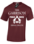 THE-GARRISON-MENS-T-SHIRT-PEAKY-PUBLIC-HOUSE-SHELBY-BROTHERS-BLINDERS-DESIGN thumbnail 6