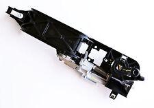 Ford OEM 08-11 Focus Front Door-handle Base Left 8S4Z5426685B | eBay