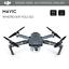DJI-Mavic-Pro-Plegable-Drone-4K-Camara-estabilizada-Gps