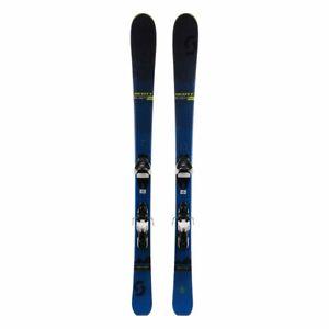 Ski-occasion-Scott-Slight-93-fixations