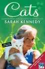 Cats by Sarah Kennedy (Paperback, 2002)