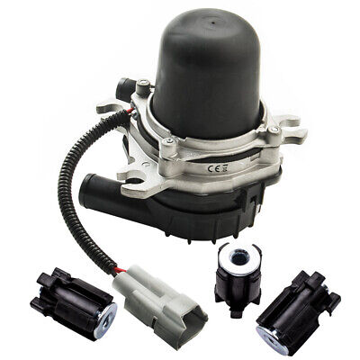 Secondary Smog Air Pump fits for 02-05 Toyota Land Cruise 4Runner 17610-0C010