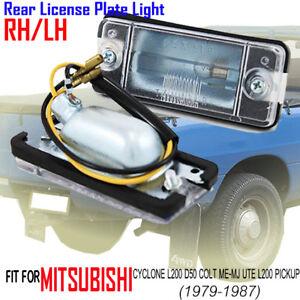 3X Engine Mount /& Auto Trans Mount Set Kit For 1997-1999 ACURA CL V6 3.0L 2997cc