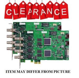 16-CHANNEL-PCI-DVR-BOARDS-CARD-WINDOWS-XP-VISTA-VIDEO-AUDIO