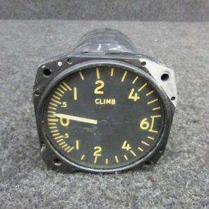 EA148AN-77 Liquiedometer Fuel Ind 24 volt